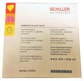 Schiller Chart Recording Paper CARDIOVIT AT-4, CARDIOVIT AT-104