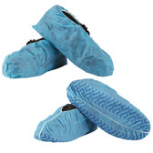 Medical Shoe Covers-Non-Skid