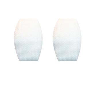 Eye Pad Sponge Dressings by AMD-Ritmed