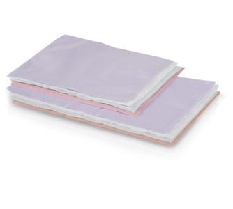 Medicom Disposable Headrest Covers