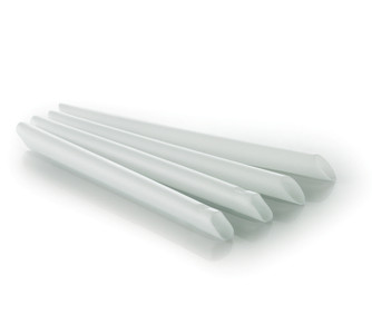 Medicom Dental High Suction Tips (HVE) Vented and Non-Vented
