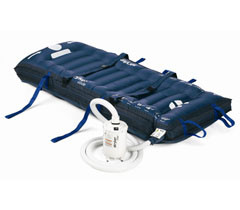 PPS Glide Lateral Air Transfer Patient Transfer System
