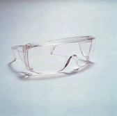 Protective Medical Glasses
