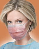 Medical Mask Le Petit Masque Pink