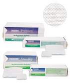 Crosstex Advantage 4 Ply Non-Sterile