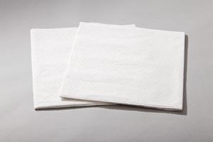 TIDI Patient Drape Sheet 2-Ply Tissue