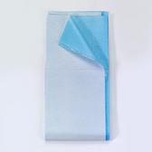 TIDI Equipment Drape Sheets