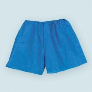 TIDI Medical Exam Shorts