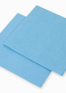 TIDI Sterilization Wrap / CSR Wrap