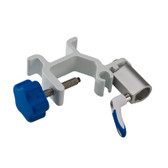 Kangaroo Joey Feeding Pump Pole Clamp 383493