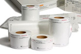 Tyvek Sterilization Rolls Heat-Seal with Sterrad Chemical Indicator