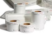 Tyvek Sterilization Rolls Heat-Seal with Sterrad Chemical Indicator