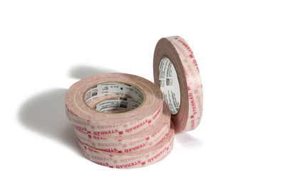 ASP STERRAD SEALSURE Chemical Indicator Tape 14202