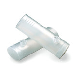 Welch Allyn Disposable Flow Transducers for CardioPerfect Workstation, CP 200 ECG