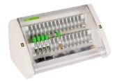 3M Attest Biological Indicator Incubator for EO 127