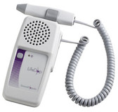 Summit Doppler LifeDop 150 Vascular Doppler
