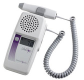 Summit Doppler LifeDop 250 Fetal Doppler
