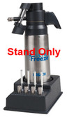 Wallach UltraFreeze Cryosurgical System Stand