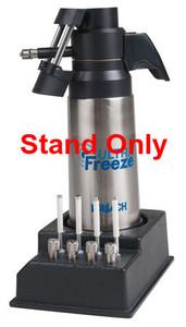 Wallach UltraFreeze Stand