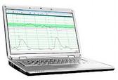 Wallach FETAL2EMR Insight Software