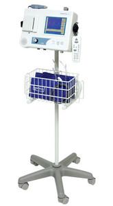 Summit Doppler Vista AVS Vascular System