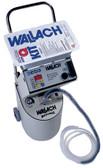 Wallach Quantum 2000 Electrosurgical Generator with Biovac