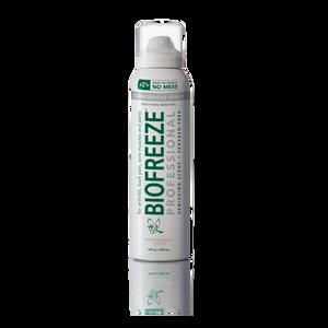 Biofreeze Professional 360° Spray