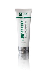 Biofreeze Professional Tube-Green