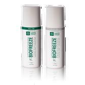Biofreeze Professional Roll-On