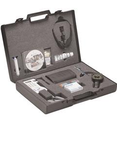 Huntleigh Dopplex Diabetic Foot Assessment Kit-D900 Vascular Doppler