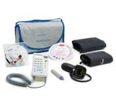 Huntleigh Dopplex Ankle Brachial Pressure Index Kit