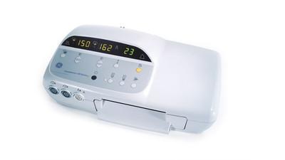GE Fetal Monitor Corometrics 171 and Corometrics 172