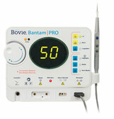 Bovie Electrosurgical Generator Bantam PRO A952