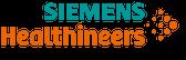 Siemens DCA Vantage Air Filters