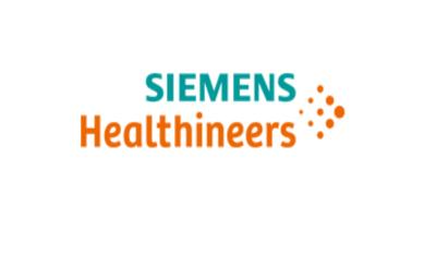 Siemens DCA Vantage Printer Paper 673252