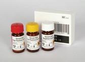 QuickVue hCG Control Set-Serum