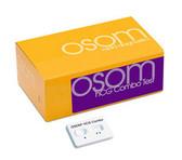 OSOM hCG Combo Pregnancy Test