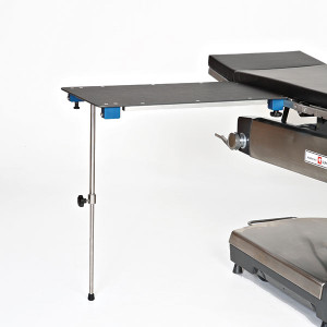 Arm/Hand Surgery Table-Rectangle Table