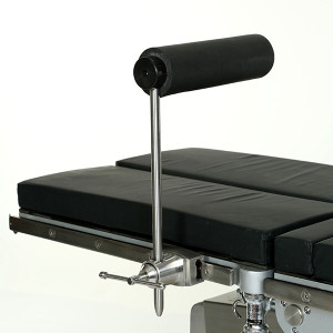 Surgery Table Total Knee Replacement Support