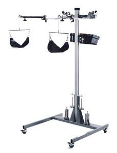 Swedish Helparm/Swedish Sling Arm Support System
