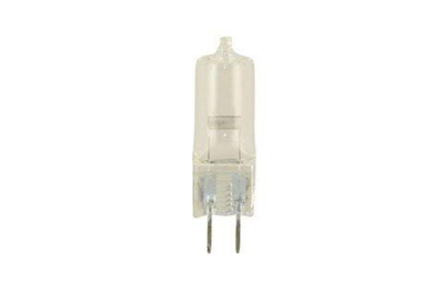 Medical Illumination System Two Halogen Replacement Bulb