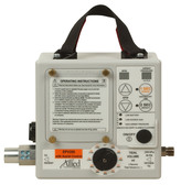 Portable Ventilator Assist-Control-EPV200