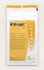 Biogel PI Surgical Gloves