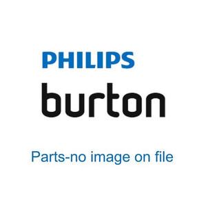 """Philips Burton AIM-100 and AIM-50 20"""" Drop Tube"""