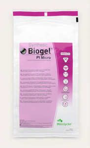 Biogel PI Micro Surgical Gloves