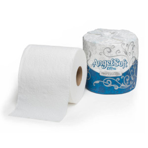 Angel Soft PS Ultra Bathroom Tissue