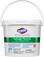 Clorox Hydrogen Peroxide Disinfectant Wipes-Tub