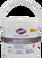 Clorox VersaSure Disinfectant Wipes-Tub