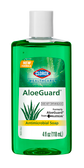 Clorox AloeGuard Antimicrobial Soap-4 oz