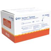 Veritor System-SARS-CoV-2 Rapid Detection